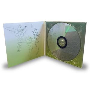 WLD digipak copy_0