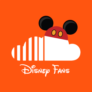 soundclouddisneyfans