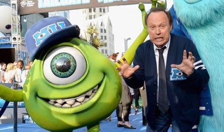 billy-crystal-at-monsters-university-premiere1