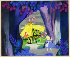 mary_blair_alice_in_wonderland_concept_art_07