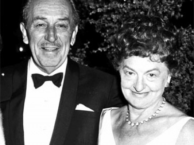 Pl-travers-walt-disney-400x300