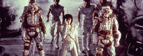 captain-eo-epcot