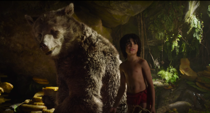 the-jungle-book-gets-an-incredible-and-spirited-full-super-bowl-trailer