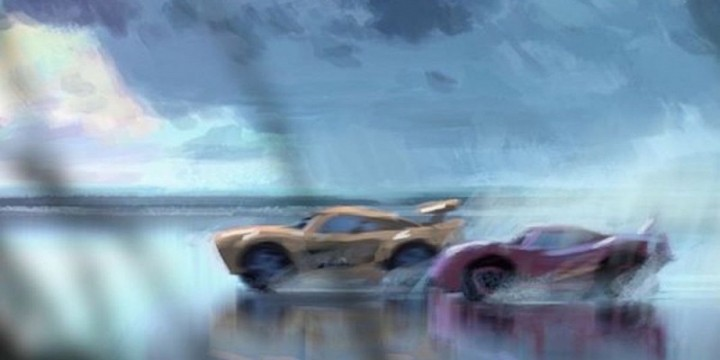 Cars-3-Concept-Art-Cruz-Ramirez-And-Lightning-McQueen-Header-Image-800x400