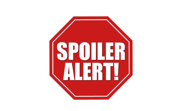 spoiler-alert