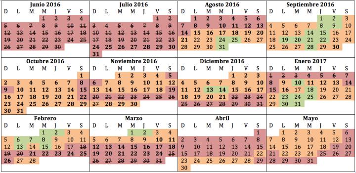 Captura de pantalla 2016-06-07 a las 5.32.21 p.m.