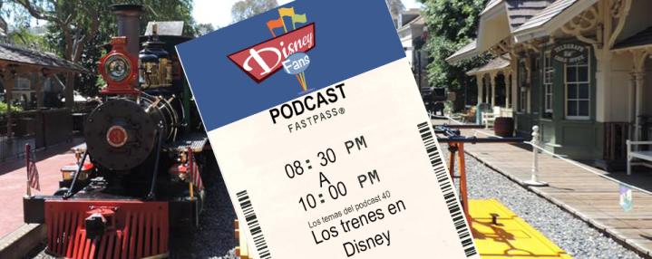 podcast40