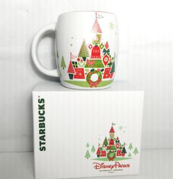 2015-11-15-10_28_27-disney-parks-starbucks-christmas-holiday-mug-mouse-to-your-house