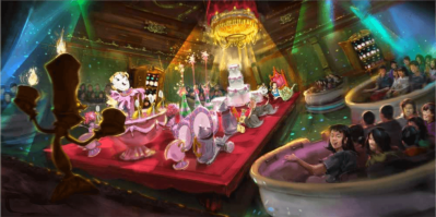 concept-art-beauty-and-the-beast-attraction-tokyo-disneyland-980x489