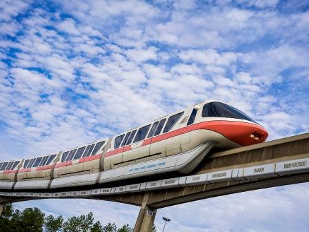 disney-rail-768