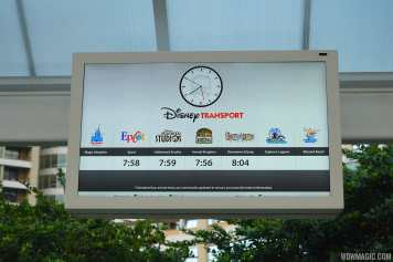 disneys-contemporary-resort_full_24775
