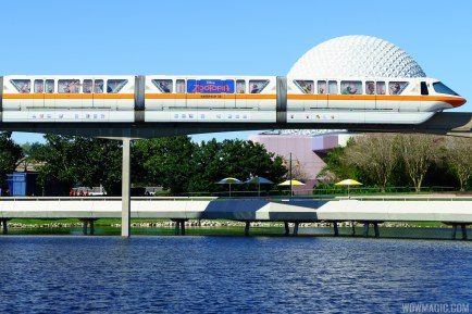 monorail_full_26766