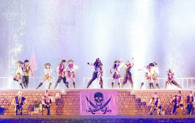 pirates-of-the-caribbean-tokyo-disneysea-summer-event-2017