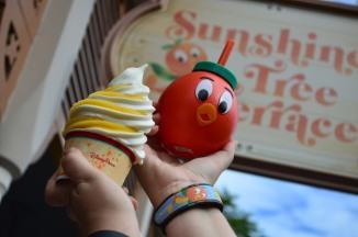 souvenircup_orangebird2
