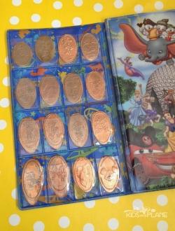 walt-disney-world-pressed-pennies