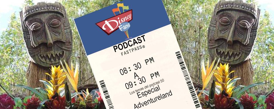 podcast50