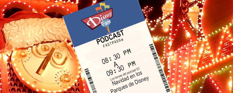 podcast53