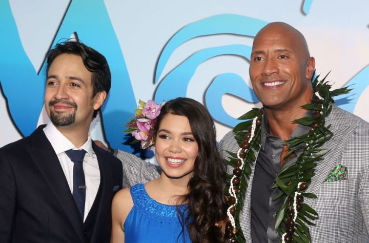 623257884-the-world-premiere-of-disneys-moana-850x560