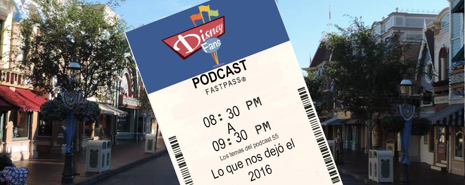 podcast55