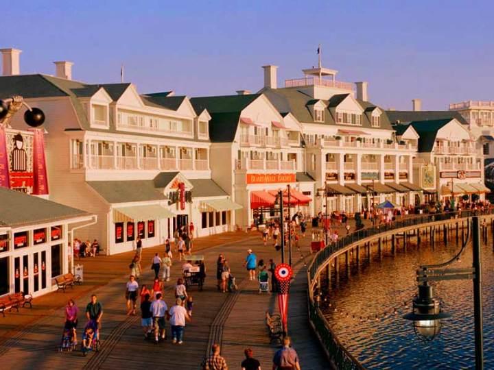 disney-boardwalk-orlando-florida