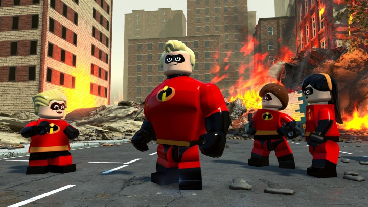 lego_the_incredibles_game_announce_screen_1