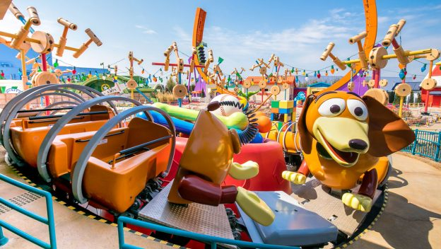 Slinky-Dog-Dash-Roller-Coaster-624x352